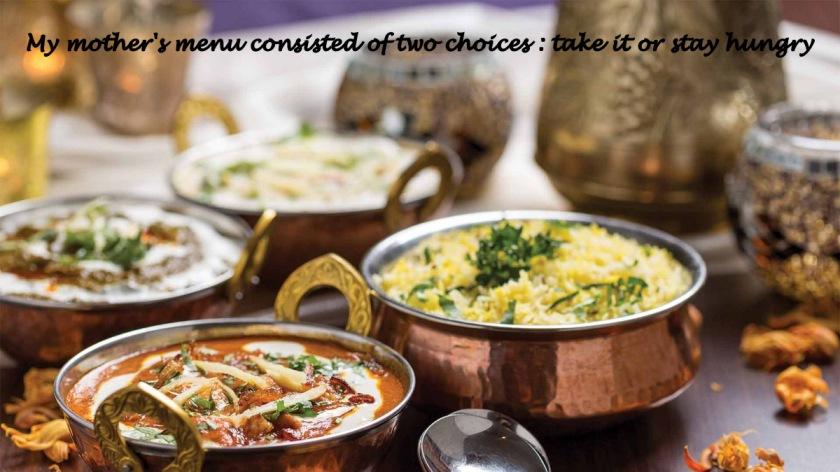 INDIAN_FOOD_india_1920x1080